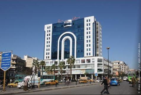 Хомс1-1