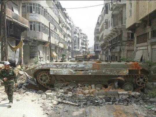 Хомс10-1