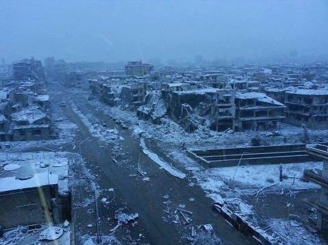 Хомс11-1
