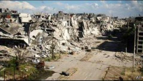 Хомс12-1