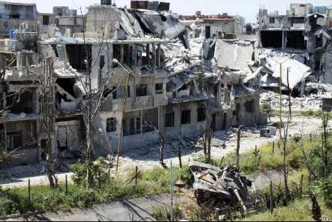 Хомс13-1