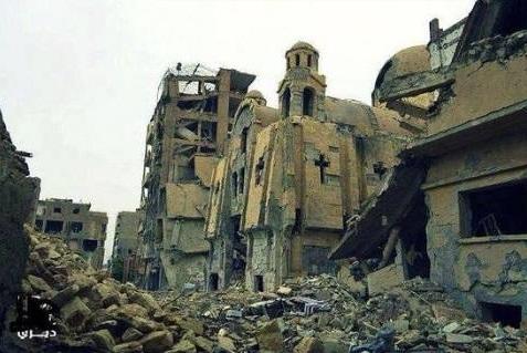 Хомс14-1