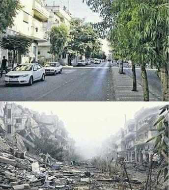 Хомс16-1