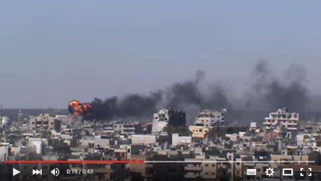 Хомс17