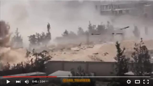 Хомс21