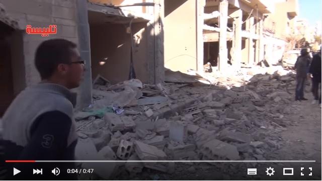 Хомс25