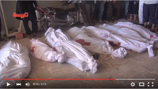 Хомс27