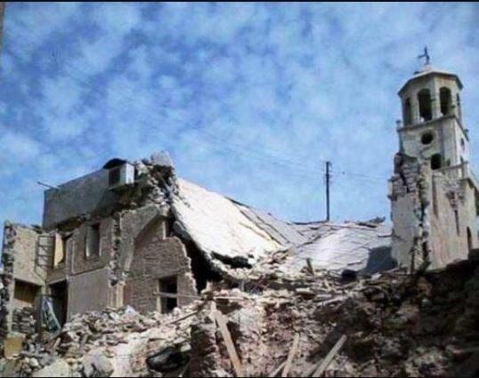 Хомс31-1