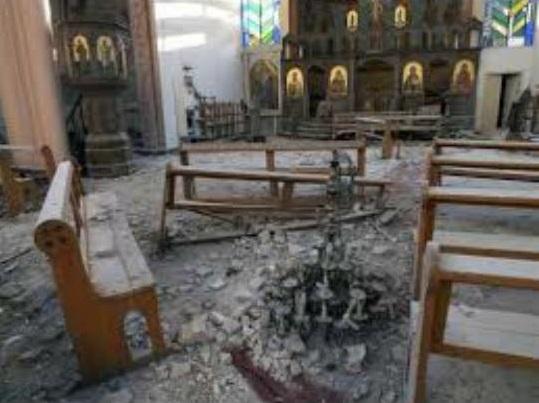 Хомс32-1