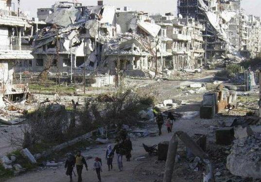 Хомс5-1