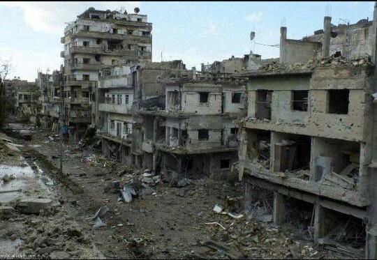 Хомс6-1