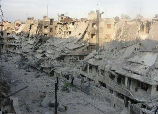 Хомс7-1
