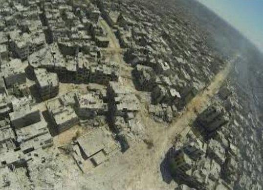 Хомс8-1