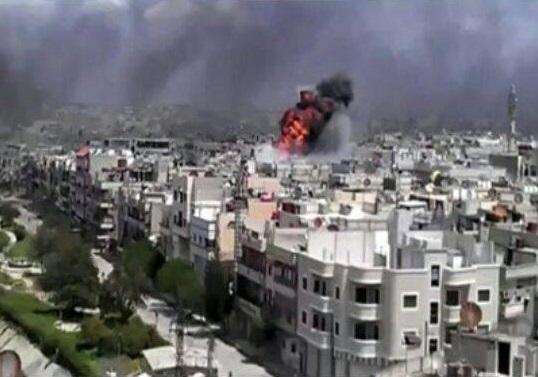 Хомс9-1