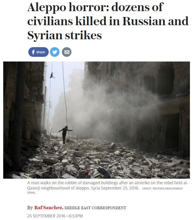 russia_kills2
